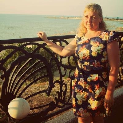 Нелли Бельченкова