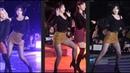 181014 레드벨벳 (Red Velvet) 빨간 맛 (Red Flavor) [조이] JOY 직캠 Fancam (BBQ콘서트) by Mera