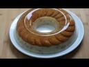 Puding Lapis Biskuit Roma Suka Suka Amel