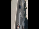 Langley Speedway June 2018.part6