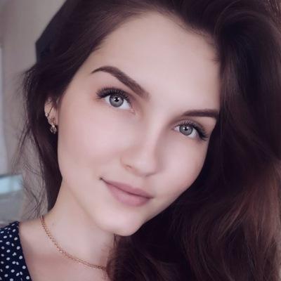 Эмма Федурина