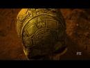 Майянцы / Mayans MC1 сезон Тизер 4 (2018) [1080p]