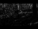 Ночь на Кладбище СТРАШНЫЕ ИСТОРИИ НА НОЧЬ - ПИАНИСТ - СТРАШИЛКИ ПРО ЗАБРОШКИ