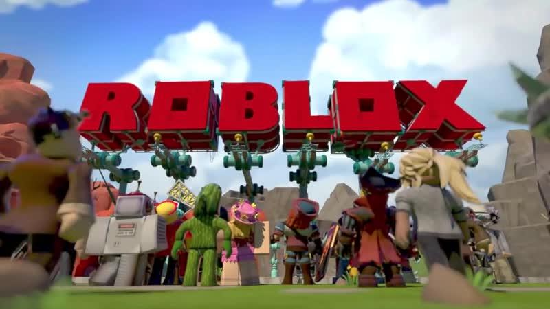 Trailer   Roblox