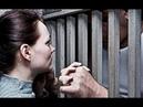 ТЮРЕМНАЯ ЛЮБОВЬ - ФИЛЬМ ДО СЛЕЗ! Мелодрамы 2017 русские новинки кино 2017