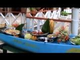 Merrils 2 Beach Resort - Negril, Jamaica Resorts and Hotels