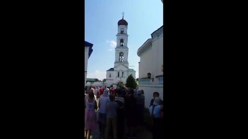 Video_2018-08-10_18-05-17