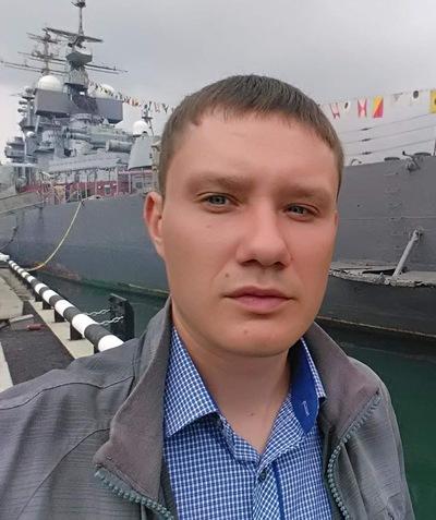 Алексей Гришкин