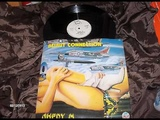 Ghery M. - Beirut Connection (12'' Version) 1984