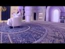 «История одного аята» 10. Абу Джахль мешает пророкy молиться