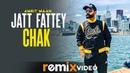 Jatt Fattey Chakk (Dhol Mix)   Amrit Maan   Desi Crew   DJ Laddi MSN   Latest Remix Songs 2019