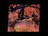 Валерий Залкин - Горькая осень