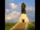 Стихотворение посвященное ко Дню Победы в Великой Отечественной войне читает Демин М А