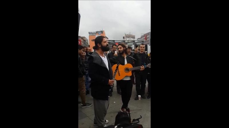 İstanbul).mp4