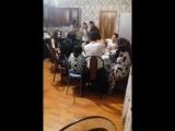 Аня Карагод - Live