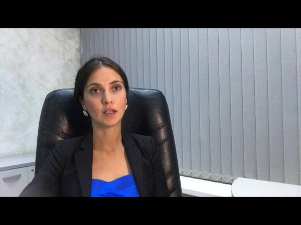 Свидетель Часть 3 Допрос без адвоката