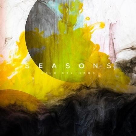 Dino Del Moro - Seasons (Max Mendez Re-Edit)