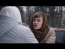 Королева бандитов 2 сезон Все серии подряд 2013 Мелодрама @ Русские сериалы