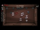 The Binding of Isaac Afterbirth Plus сложный режим 2