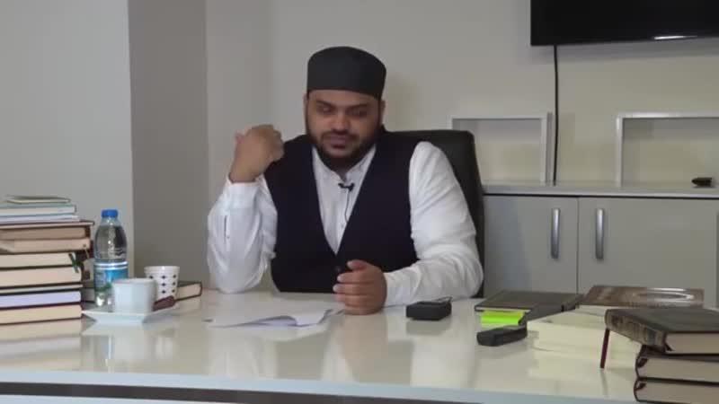 الخط الأحمر لدى الصحابة أحمد السيد