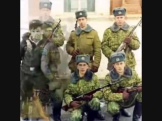 Федор Емельяненко об армии