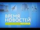 Открытие беби театра Зернышко