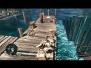 Assassins Creed IV  Black Flag (SP) 2018.09.21 - 12.13.04.01