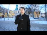 Юрий Хованский - Жизнь и невероятные приключения Виктора Цоя