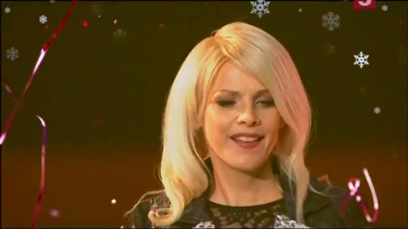 I Can Lose My Heart Tonight Live Retro FM St Petersburg 2013 HD