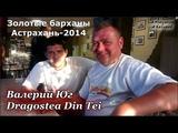 Валерий Юг - Dragostea Din Tei (ft. O-Zone)