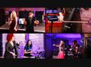 SILVESTRI Abel Fernandez - La Cintura / Bom Diggy Diggy (Alvaro Soler / Zack Knight Jasmin Walia mashup cover)