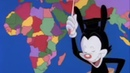 Yakko's World but Empires Still Exist