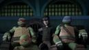 3 сезон 14 серия Кейси Джонс против преступного мира