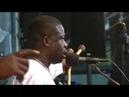 Mamadou Diabaté Percussion Mania Na ni fa AFH991
