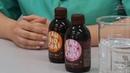 KamBioChai Натуральный ферментированный напиток на основе гриба комбуча