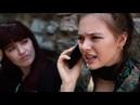 ЗВУКИ УЖАСА( 2018) ужасы, вторник, кинопоиск, фильмы, выбор, кино, приколы, ржака, топ