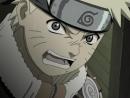 Наруто /Naruto 212 серия (2×2)