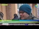 Новости финансовых пирамид в СМИ 12 17 12 18г Соль Руси Возрождение Кэшбери Kairos
