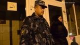Это месть за пытки и издевательства Дождь нашел первого свидетеля бунта в омской колонии №