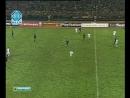 @ECL_1998-1999 1\4 Dinamo K-Real Madrid.