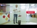 Видеообзор Турбо щётка Турбо швабра