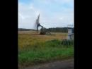 Кто сказал,что в Татарстане, нет больше нефти!