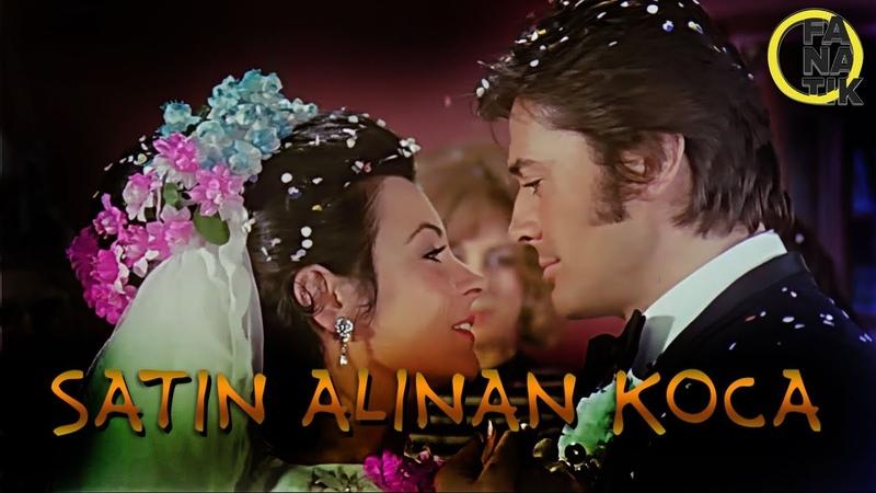 Satın Alınan Koca - Türk Filmi (Restorasyonlu)