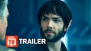 Star Trek: Discovery Season 2 Trailer | 'A Whole New Trek' | Rotten Tomatoes TV