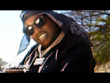 Peewee Longway Ice Cube - Official Music Video