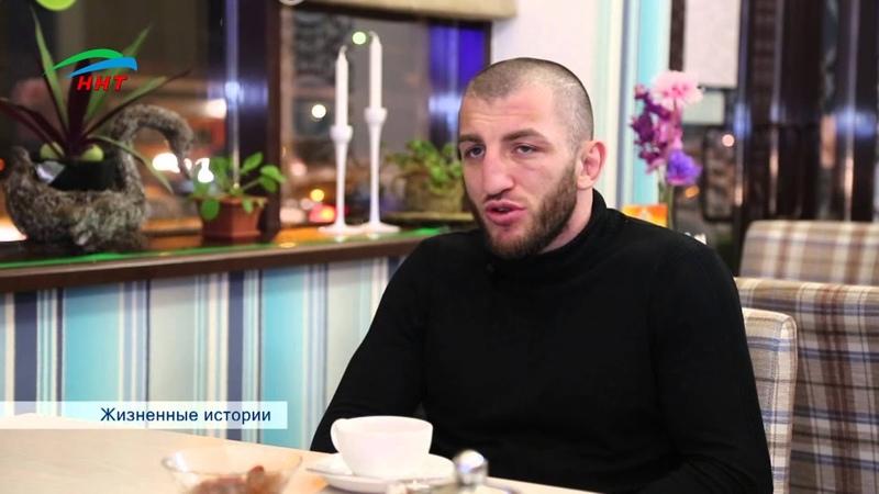 Джабар Аскеров Жизненные истории эксклюзивное интервью