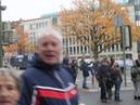 Demo Bielefeld 10 11 2018