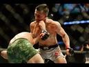 Koren Zombie vs Yair Rodrigaz FULL FIGHT