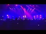 Nicky Romero & Taio Cruz - Me On You (AmPM Remix)