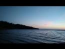 Жук-трейл Купалье: Ласточки-береговушки